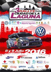 Cartel_RallyeLaguna2016