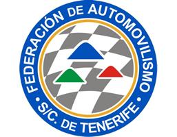 Federación Tinerfeña de Automovilismo