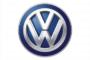 Volkswagen Canarias se suma al  III Rallye Ciudad de La Laguna