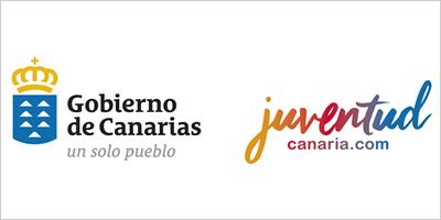 Juventud Canaria