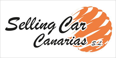 Selling Car Canarias