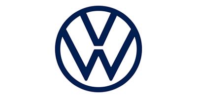 LogoSponsor_VW
